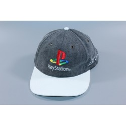 PLAYSTATION CAPPELLO PSX...